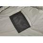 Nordisk Puk +10° Curve Schlafsack M true navy/black