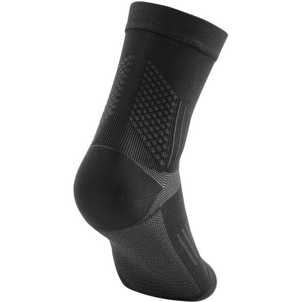 cep Ortho Plantar Sleeves black/grey