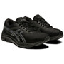 asics Gel-Pulse 12 Schuhe Damen black/black