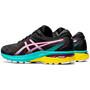 asics GT-2000 8 Trail Schuhe Damen black/white