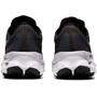 asics Novablast Schuhe Damen black/carrier grey