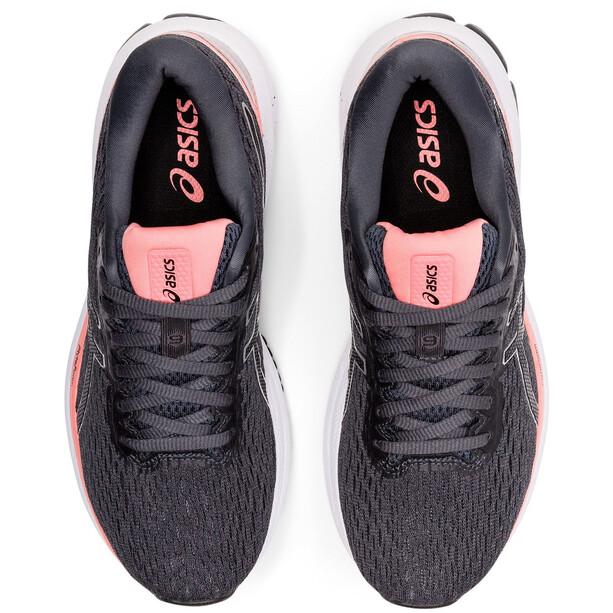 asics GT-1000 9 Schuhe Damen carrier grey/black