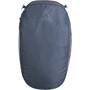 ABS A.Light Extension Bag 25l dusk