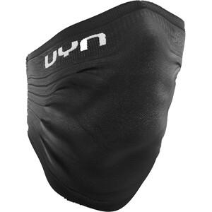 UYN Community Winter Schutzmaske schwarz schwarz