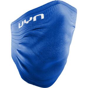 UYN Community Winter Schutzmaske blau blau