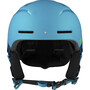Sweet Protection Blaster II MIPS Helmet Kids matte aquamarine