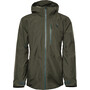 Sweet Protection Crusader GTX Infinium Jacket Men pine green
