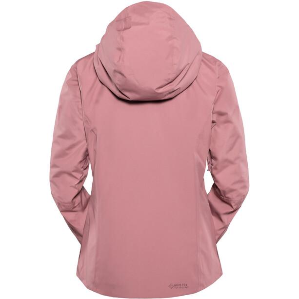Sweet Protection Crusader GTX Infinium Jacket Women omi
