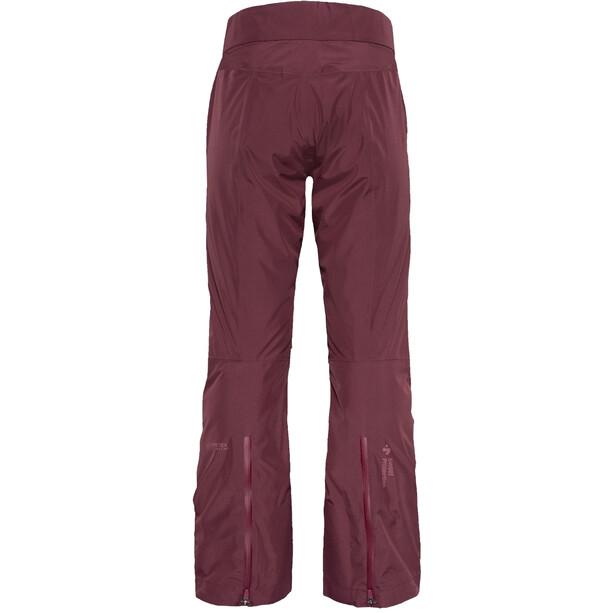 Sweet Protection Crusader GTX Infinium Pants Women pink