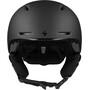 Sweet Protection Looper MIPS Helmet dirt black