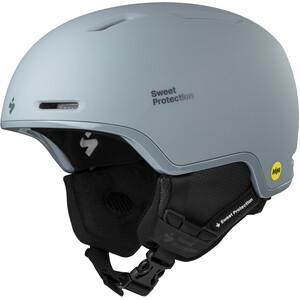 Sweet Protection Looper MIPS Helmet Men grå grå