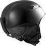 Sweet Protection Rooster II MIPS Helmet svart