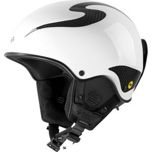 Sweet Protection Rooster II MIPS Helmet vit vit