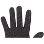 PEARL iZUMi Thermal Lite Handschuhe Herren black