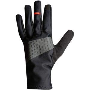 PEARL iZUMi Cyclone Gel Handschuhe Herren black black