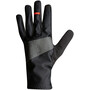 PEARL iZUMi Cyclone Gel Handschuhe Herren black