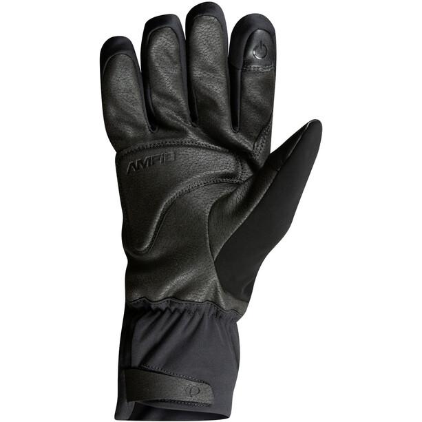 PEARL iZUMi AmFIB Gel Handschuhe Herren schwarz