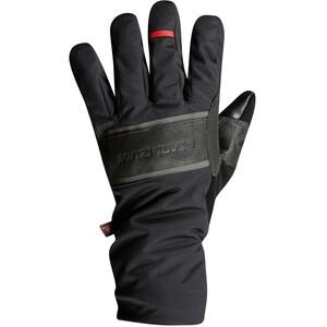 PEARL iZUMi AmFIB Gel Handschuhe Herren schwarz schwarz