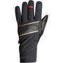 PEARL iZUMi AmFIB Gel Handschuhe Damen black