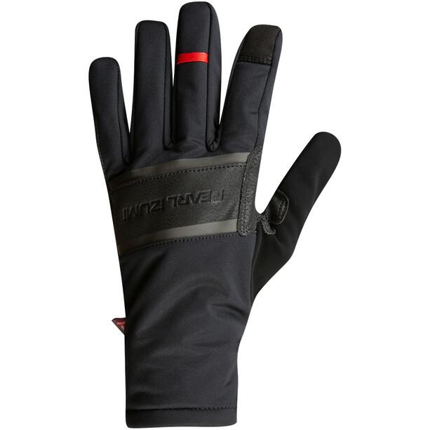 PEARL iZUMi AmFIB Lite Handschuhe black