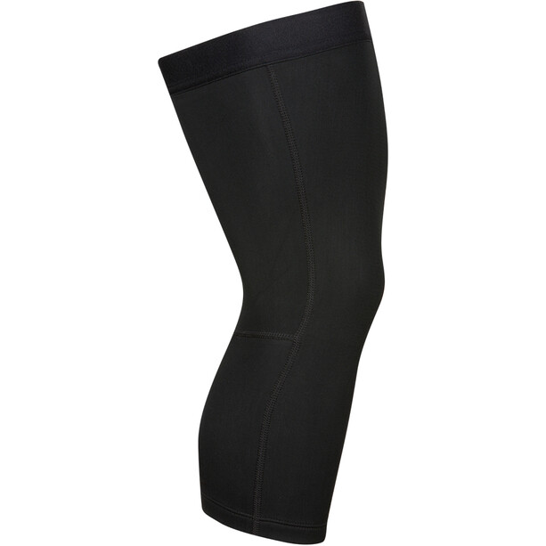 PEARL iZUMi Elite Thermal Knee Warmers black