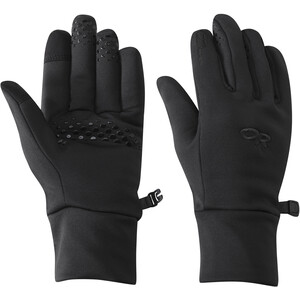Outdoor Research Vigor Heavyweight Sensor Gloves Women black black
