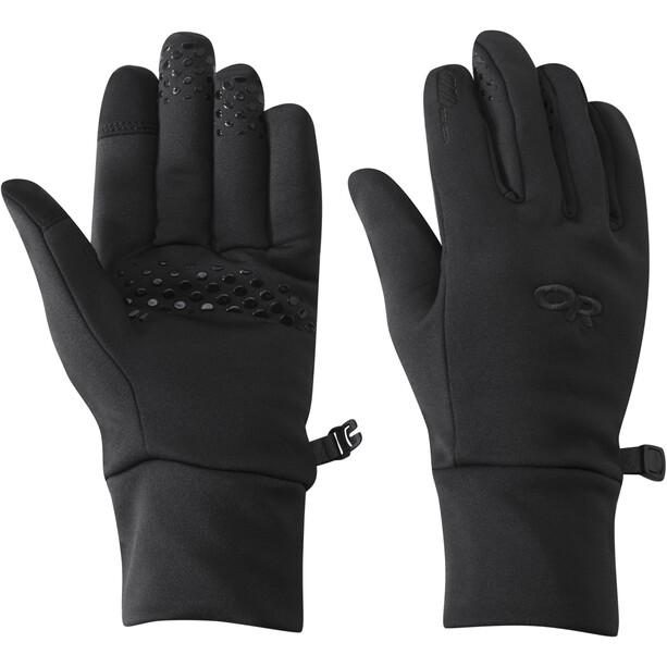 Outdoor Research Vigor Heavyweight Sensor Gloves Women black