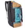 KAVU Big Feller Backpack beige/orange
