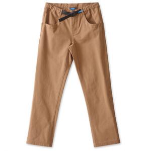 KAVU Chilliwack Pants Men heritage khaki heritage khaki