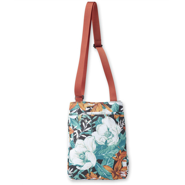 KAVU For Keeps fall bouquet