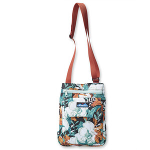 KAVU For Keeps fall bouquet fall bouquet