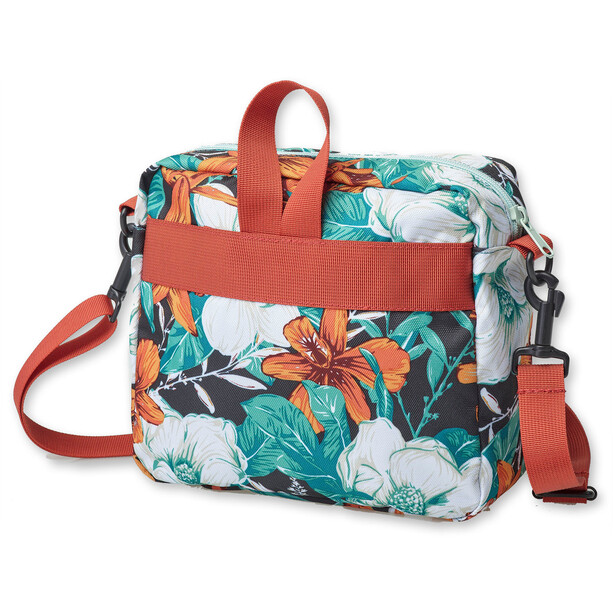 KAVU Nantucket fall bouquet