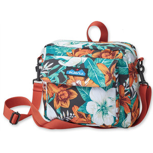 KAVU Nantucket fall bouquet fall bouquet