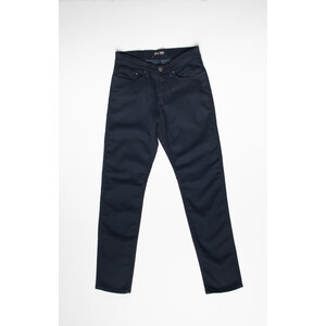 DUER No Sweat Hose Slim Herren navy navy