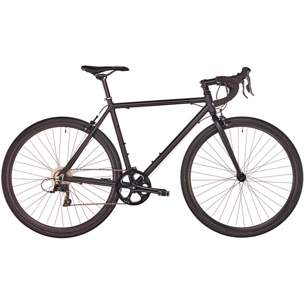 FIXIE Inc. Floater Race 8S black