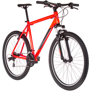 """Serious Rockville 27.5"""" rot rot"""