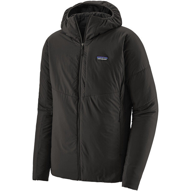 Patagonia Nano-Air Hoody Men black