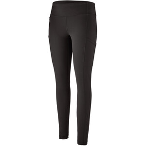 Patagonia Pack Out Tights Women black black