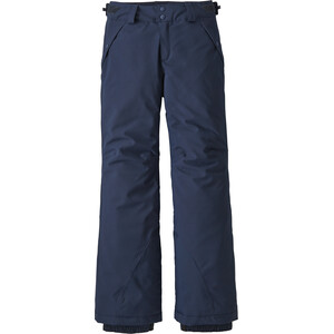 Patagonia Everyday Ready Pants Girls new navy new navy
