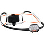 Petzl Performance IKO Core Stirnlampe black