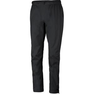Lundhags Lo Pants Men charcoal charcoal