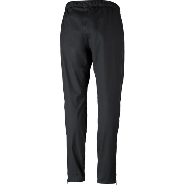 Lundhags Lo Pants Men charcoal