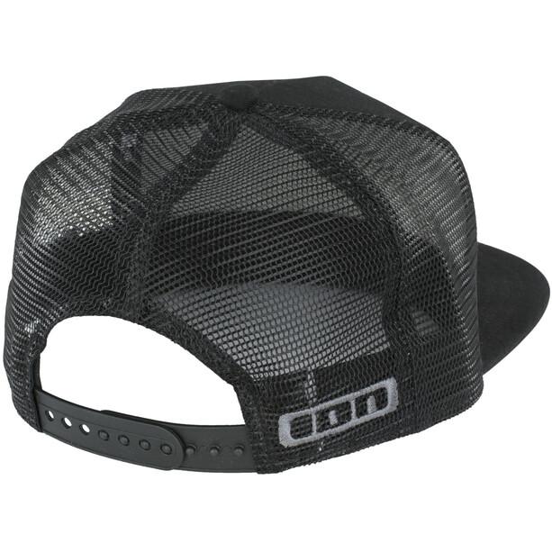 ION Maiden 2.0 Cap black