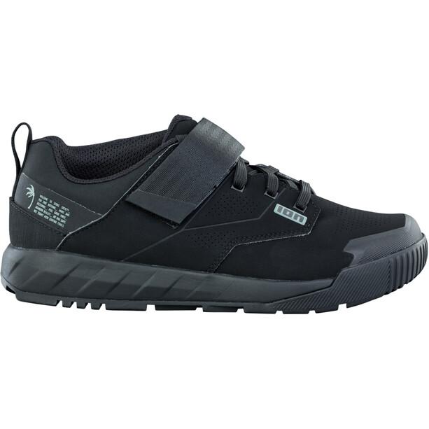 ION Rascal AMP Schuhe schwarz