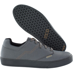 ION Seek Schuhe grau grau