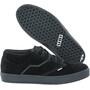 ION Seek AMP Schuhe schwarz