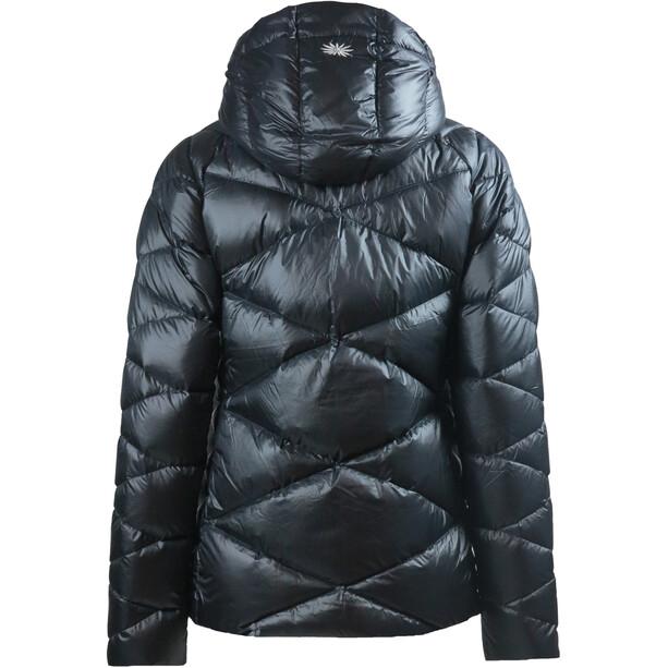 SKHoop Klara Down Jacket Women black