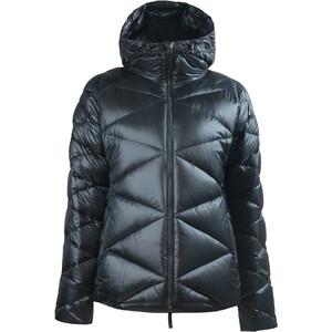 SKHoop Klara Down Jacket Women black black
