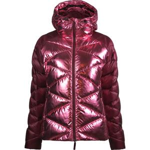 SKHoop Klara Down Jacket Women röd röd