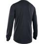 ION Seek DriRelease Langarm Shirt black